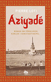 Cover for Aziyade