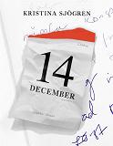 Cover for 14 december