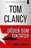 Cover for Döden som diktator