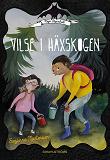 Cover for Maja Stormhatt 2 - Vilse i häxskogen