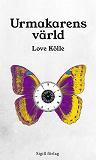 Cover for Urmakarens värld