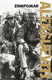 Cover for Zinkpojkar