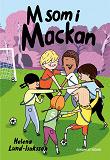 Cover for Mackan 3 -  M som i Mackan