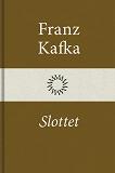 Cover for Slottet