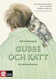 Cover for Gubbe och katt