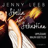 Cover for Stella & Sebastian