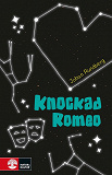 Cover for Knockad Romeo