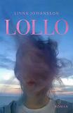 Cover for Lollo