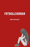 Cover for Fotbollshoran
