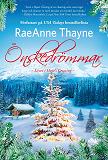 Cover for Önskedrömmar