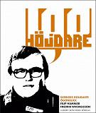 Cover for 100 höjdare - pocket