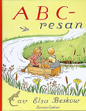 Cover for ABC-resan