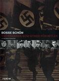 Cover for Svenskarna som stred för Hitler : Ett historiskt reportage