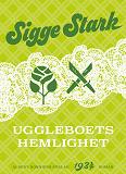 Cover for Uggleboets hemlighet