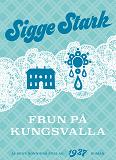 Cover for Frun på Kungsvalla