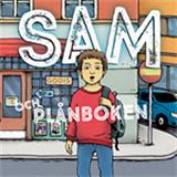 Cover for Sam 1: Sam och plånboken