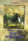 Cover for Striden vid Magins källa