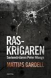Cover for Raskrigaren