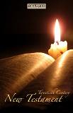 Cover for Twentieth Century New Testament