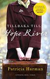 Cover for Tillbaka till Hope River