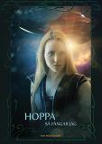 Cover for Hoppa så fångar jag