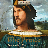 Cover for The Prince