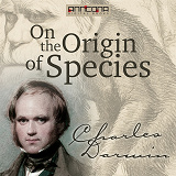 Cover for The Origin of Species