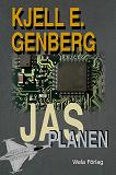 Cover for Jasplanen