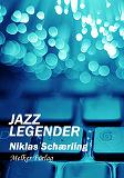 Cover for Jazzlegender