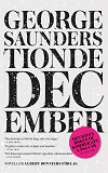 Cover for Tionde december