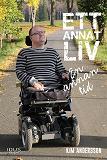 Cover for Ett annat liv : en annan tid