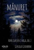 Cover for Månuret