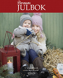 Cover for Barnens julbok