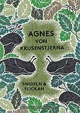 Cover for Snigeln och flickan