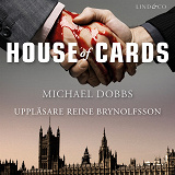 Cover for House of Cards