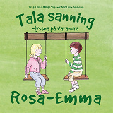 Cover for Tala sanning