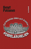 Cover for Korpelarörelsen