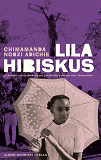 Cover for Lila hibiskus