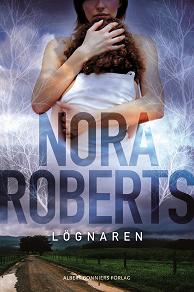 Cover for Lögnaren