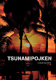 Cover for Tsunamipojken