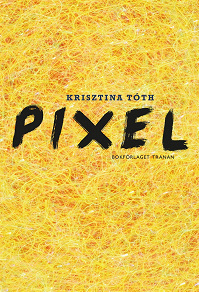 Cover for Pixel