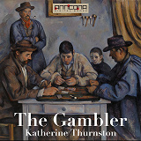 Cover for The Gambler