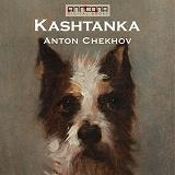 Cover for Kashtanka