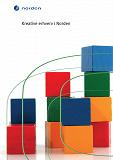 Cover for Kreative erhverv i Norden