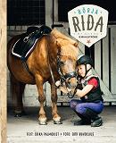 Cover for Börja rida