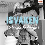 Cover for Isvaken