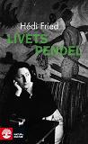 Cover for Livets pendel