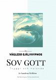 Cover for SOV GOTT - tryggt och helande - vägledd självhypnos med Deltavågor