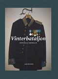 Cover for Vinterbataljon
