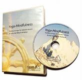 Cover for Yoga-Mindfulness Praktiska övningar för medveten närvaro